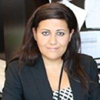 Samia Khashab
